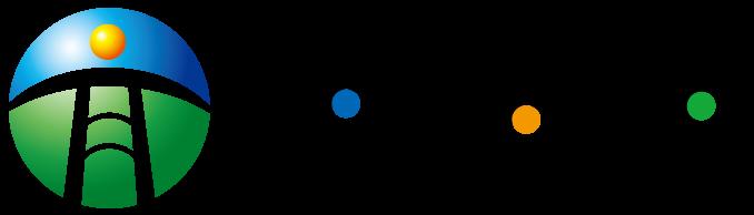 和牛・国産牛肉・国産豚・輸入食肉の総合食肉卸・仲卸 タカノグループ(東京・仙台・長岡・新潟市)